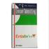 Entaliv 0.5mg - Энтекавир лекарство от Гепатит