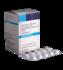 Trajenta Duo 2.5/850mg (линаглиптин метформин) лекарство от Сахарный диабет