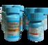 Myhep+Mydekla курс 12 недель лекарство от Гепатит