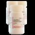 LEDIFOS курс на 12 недель лекарство от Софосбувир и Ледипасвир