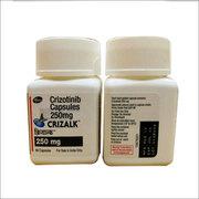 Crizalk 250mg