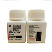 Crizalk 250mg Кризотиниб