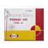 Veenat 400мг (Иматиниб) лекарство от Рак