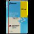 Abstet 250мг лекарство от Рак