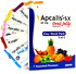 Apcalis SX oral jelly 20mg (Тадалафил)  лекарство от Импотенция