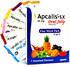 Apcalis SX oral  jelly (Тадалафил) лекарство от Импотенция