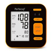Монитор артериального давления Perfecxa (B02)