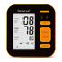 Монитор артериального давления Perfecxa (B02) лекарство от Медицинское оборудование