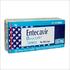 Entecavir 0.5mg лекарство от Гепатит