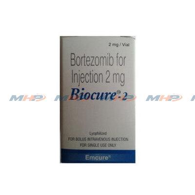 Biocure 2мг