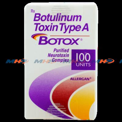 Botox 100mg (Ботокс)