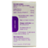 Botox 100mg (Ботокс) лекарство от Аптечные лекарства