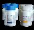 Daclawin+Cimivir курс на 12 недель лекарство от Гепатит
