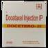 Docetero 20мг (Доцетаксел) лекарство от Рак