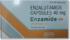 Enzamide (Энзалутамид) лекарство от Рак