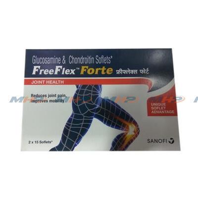 Freeflex Forte