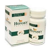 Hepasky