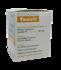 Tenvir (Тенофовир) лекарство от ВИЧ