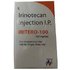 Iritero 100мг (Иринотекан) лекарство от Рак