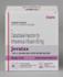 Jevatax 60мг (Кабазитаксел) лекарство от Рак