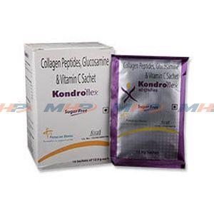 Kondroflex