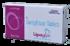 LIPAGLYN 4 mg