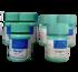 Hepcinat + Natdac цена за курс 12 недель