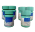 Hepcinat + Natdac цена за курс 12 недель лекарство от Гепатит