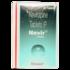 Nevir 200mg(невирапин) лекарство от ВИЧ