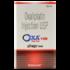 Oxa 100мг (Оксалиплатин) лекарство от Рак