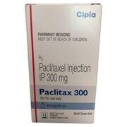Paclitax 300мг (Паклитаксел)