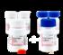 Sofovir+Daclahep Курс на 12 недель лекарство от Гепатит