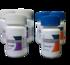Resof+Hepcfix курс на 12 недель лекарство от Гепатит