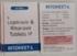 Ritoheet L(Лопинавир и ритонавир) лекарство от ВИЧ