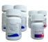 Sofocure+Daclacure курс на 12 Недель лекарство от Гепатит