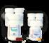DACIHEP+SOVIHEP курс 12 Недель лекарство от Гепатит