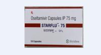 Starflu (Осельтамивир)