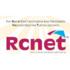 Rcnet 12.5mg