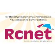 Rcnet 50mg