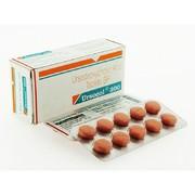 Ursocol 300 (Ursodeoxycholic acid)