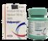 Velpanat (Софосбувир и Велпатасвир) лекарство от Гепатит