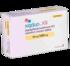 Xigduo XR 10/1000mg (Дапаглифлозин метформин) лекарство от Сахарный диабет