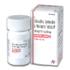 Zidolam N лекарство от ВИЧ